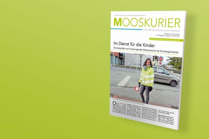 Aktuelle-Ausgabe-MK-2021-06