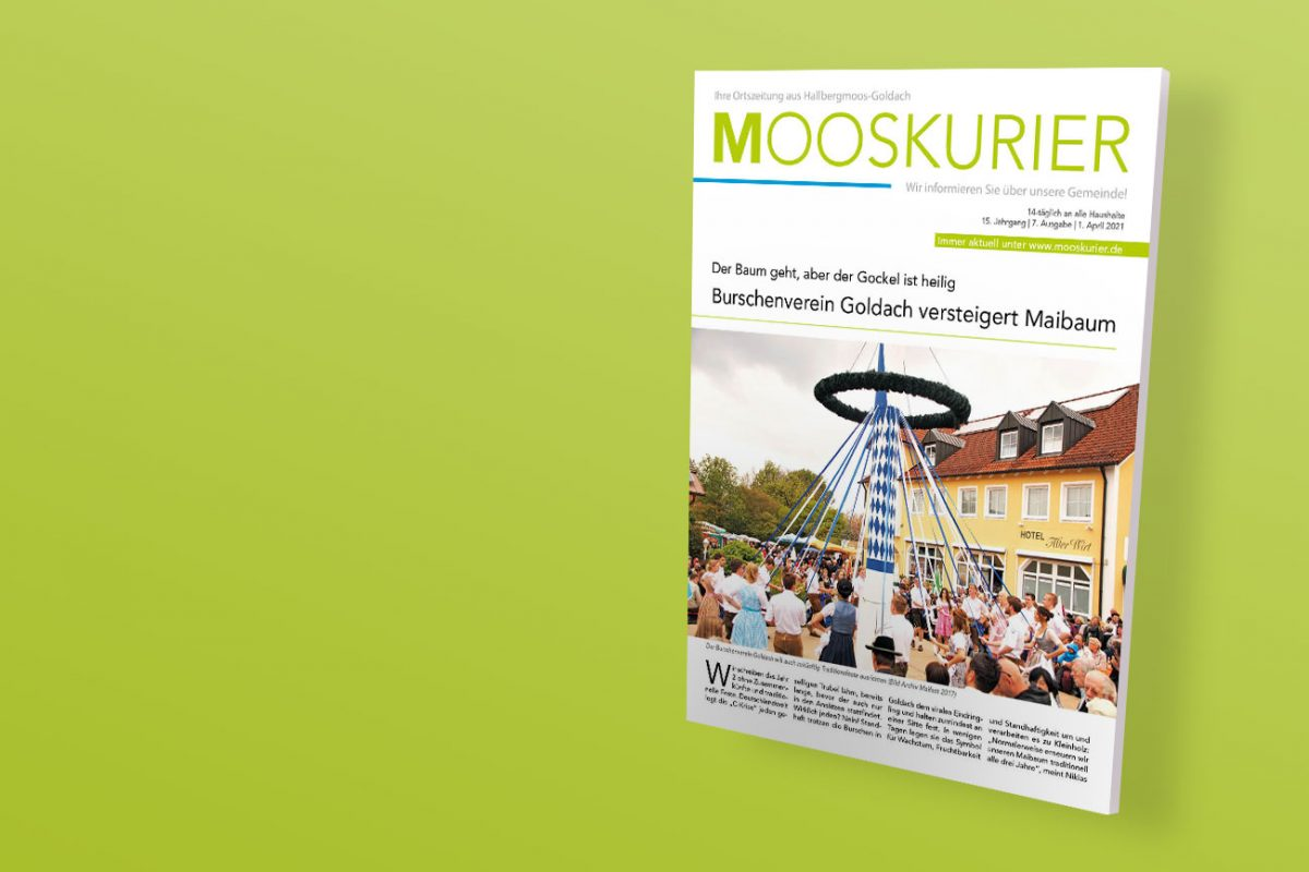 Aktuelle-Ausgabe-MK-7-2021