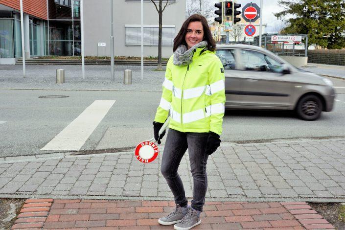 mk-hallbergmoos-schulweghelferin-2021