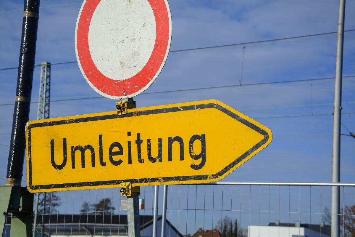 mk-hallbergmoos-umleitung-2021