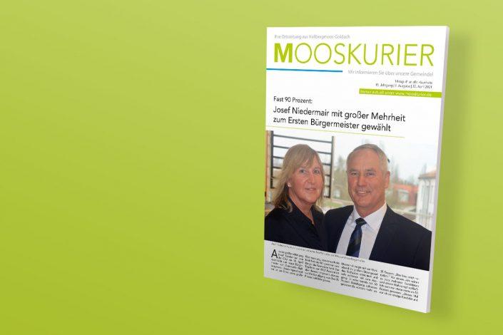 Aktuelle-Ausgabe-Mooskurier-09-2021