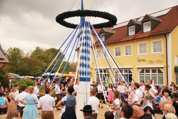 mk-hallbergmoos-maifest-goldach-2021