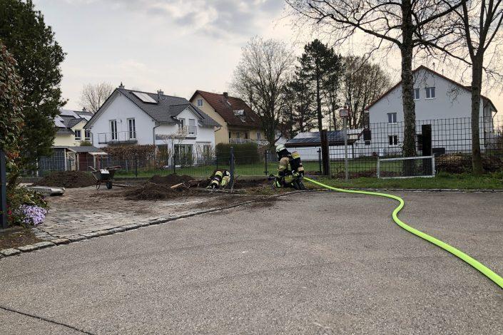 Feuerwehr_Hallbergmoos