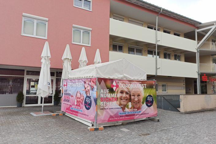 mk-hallbergmoos-coronateststelle-2021