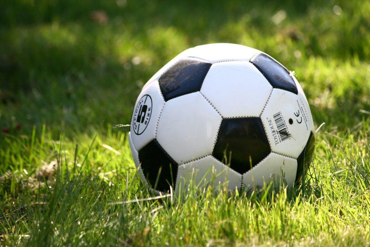 mk-hallbergmoos-fussball-2021