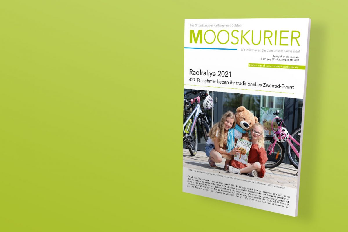 Aktuelle-Ausgabe-Mooskurier-2021-11