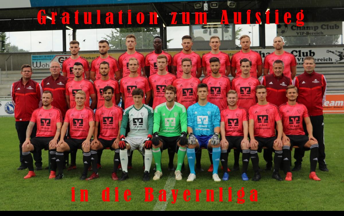 Bayernliga_VfB