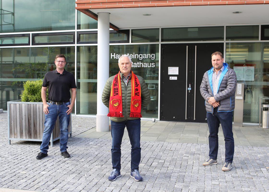 Bayernliga_VfB2