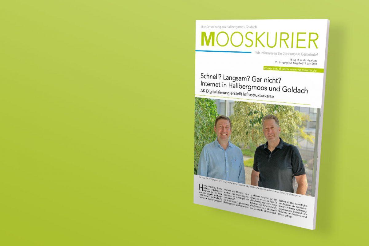 Aktuelle-Ausgabe-MK-2021-12