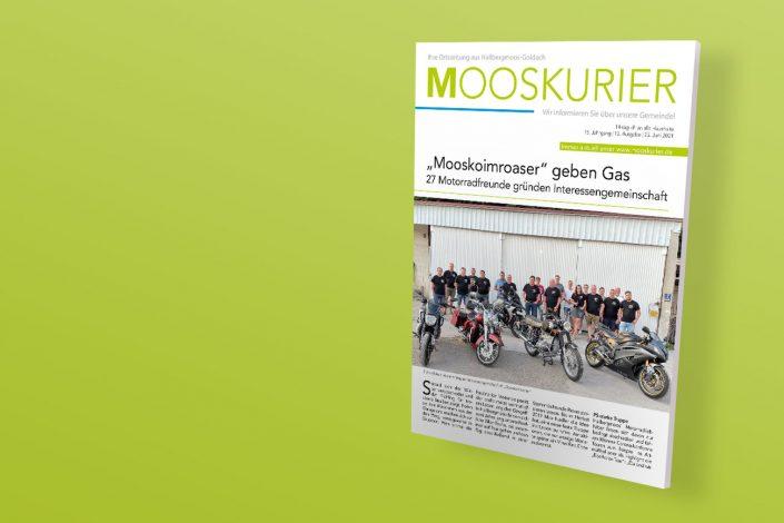 Aktuelle-Ausgabe-MK-2021-13