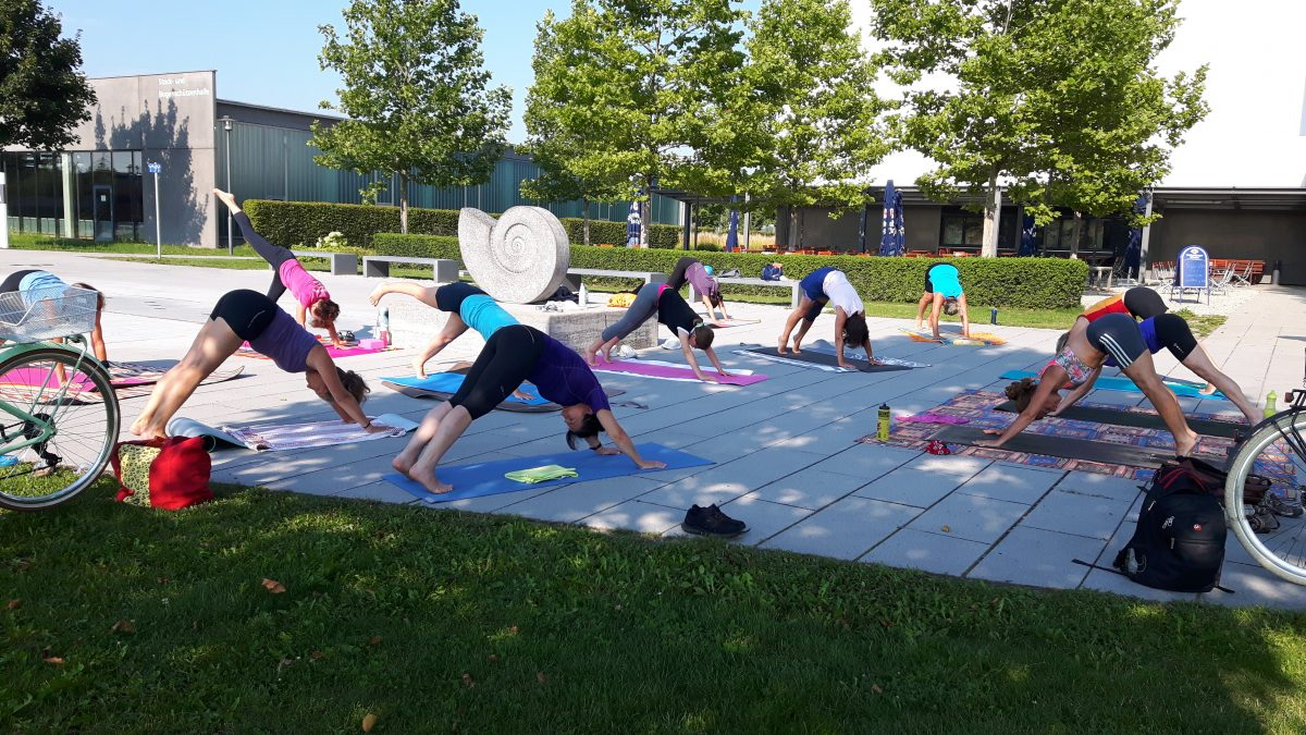 mk-hallbergmoos-vfb-fitness-2021