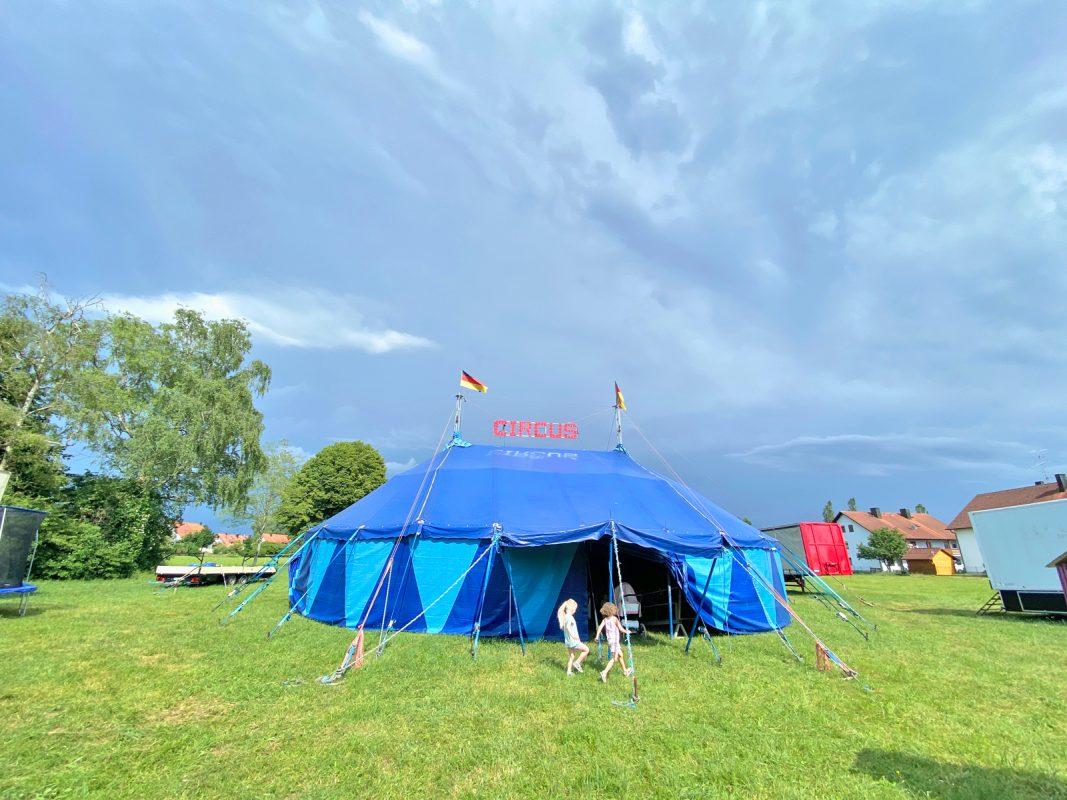 mk-hallbergmoos-zirkus-2021
