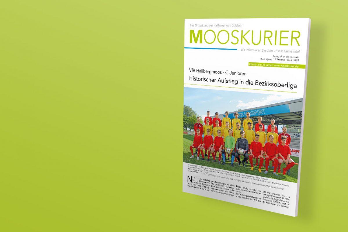 Aktuelle-Ausgabe-MK-2021-14