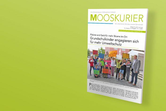Aktuelle-Ausgabe-MK-2021-15