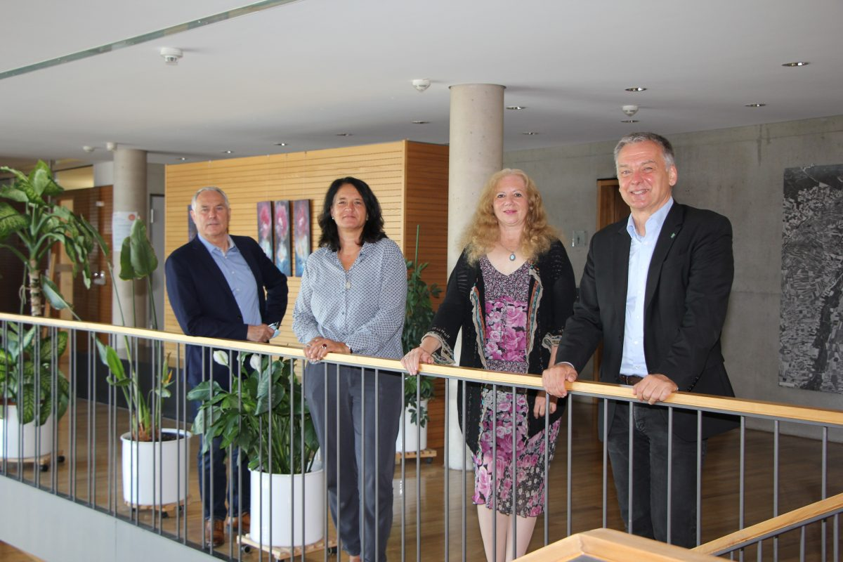 mk-hallbergmoos-musikschule-vorsitzende-2021
