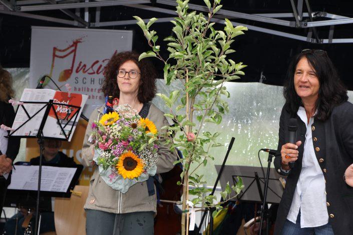 mk-hallbergmoos-musikschule-sommerkonzert-2021