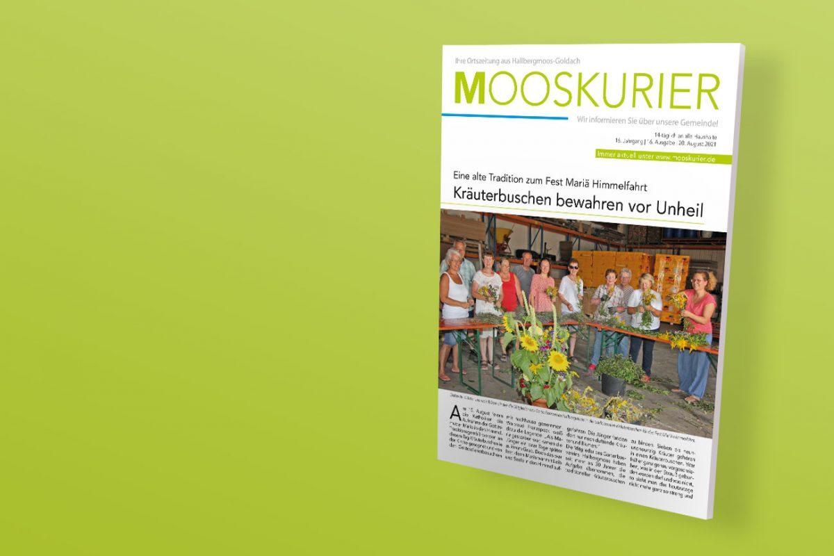 Aktuelle-Ausgabe-Mooskurier-2021-16