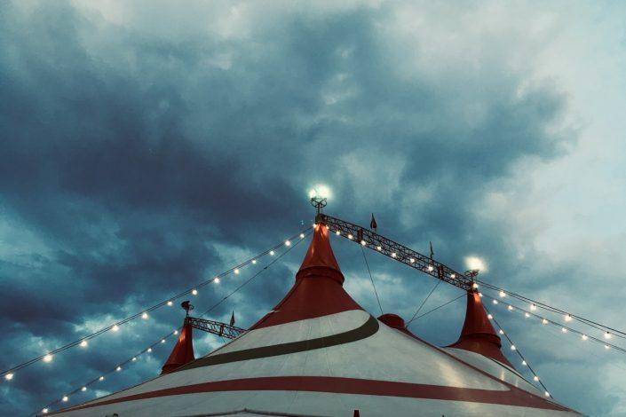 circus_feraro