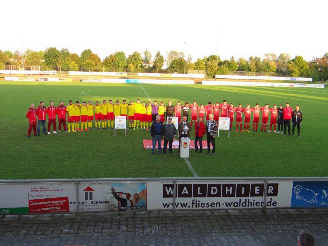 mk-hallbergmoos-EroffnungSP-Cup-2021
