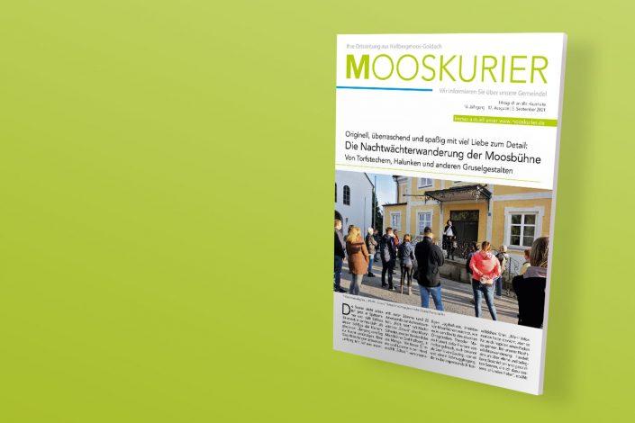 Aktuelle-Ausgabe-Mooskurier-17I2021