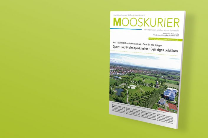 MK-2021-19-Aktuelle-Ausgabe
