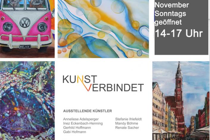 mk-hallbergmoos-kunstausstellung-2021